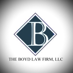 The Boyd Law Firm, LLC